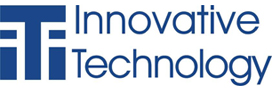 Innovative Technology Inc.